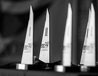 Trophies & Medals for BYC150 & 420/470 Championships