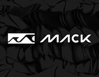 MACK Extreme Sports