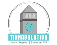 Tinnabulation Logo
