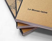 book - architecture