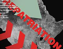 Diplomat Magazine Highlights: Dec. 2011 - Apr. 2012