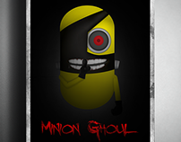 minion ghoul