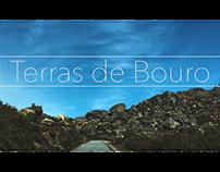 Terras de Bouro - Gerês