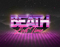 BEATH - Lost Time