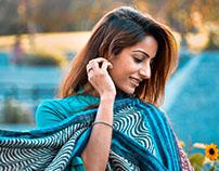 Shynee Narang