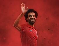 360 | They said about Salah