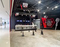 Hits Store - Expotec