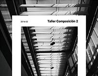 CB_TALLER COMPOSICION2_LUZ Y SOMBRA_201620