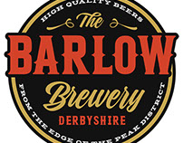 Barlow Brewery Pump Clips