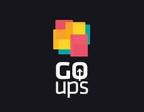 GO UPS