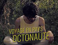[DOCUMENTARY] An Octonaut Odyssey
