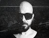 Artwork Anderson Noise | Rádio Life DJS