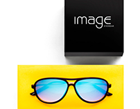 IMAGE - eyewear sunglasses shoot