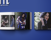 FUR STYL Catalog 2017-2018