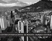 CF_Proyecto Urbano_Centro Internacional_201510
