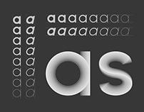 BALAGE - Font Family