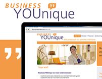 Business YOUnique