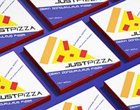 JustPizza