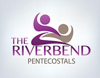 Riverbend Pentecostals | New Madrid, MO