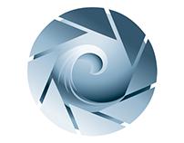 Tsunami Studios Branding