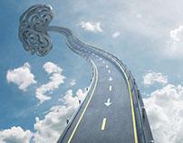 Kidney Highway