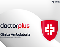 Doctor Plus
