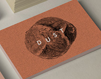 Dust Bakery