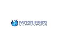 Patton Funds web videos