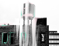 NEW YORK CITY TALES