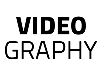 Videography (C)