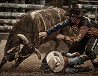 PBR. Buckle up.