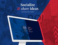 Social Cohesion Days - II Edition