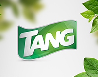 TANG® MÁS+