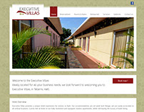 Executive Villas