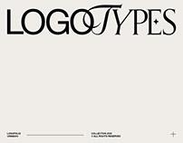 Logofolio - Collection II