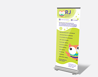 RJ Education Services Promotional Banners