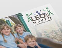 LEO's Haven