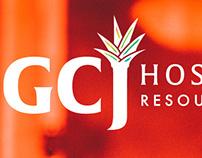 GCJ Hospitality