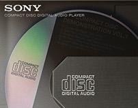 Sony Goronta