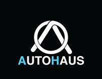 Autohaus Post Facebook