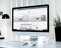 Zerodonto - WebSite Blog