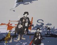 Samurai (2006)