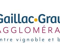 Gaillac Graulhet Agglo