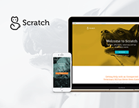 Scratch Pay for Vets