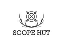 Scope Hut