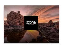 Take One Stona