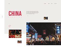 China Creative