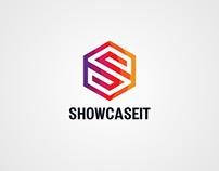 Showcaseit