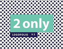 2 Only V.2
