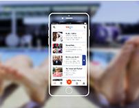 WEGO | Social Happening App